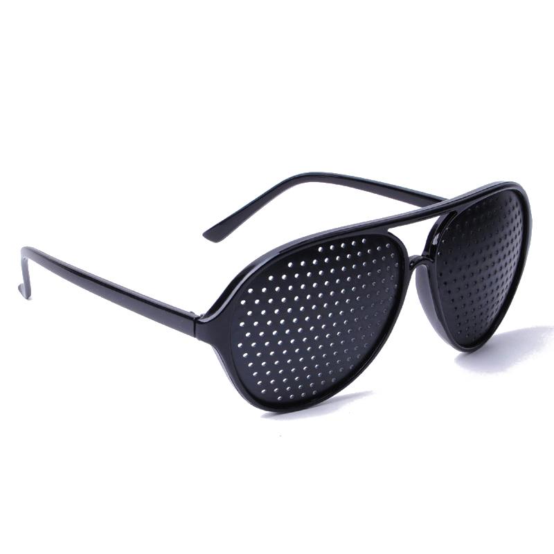 Okulary poprawiające wzrok - Ajurwedyjskie